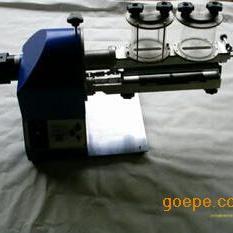东莞12寸黄胶上胶机 万氏上胶机 热熔胶机