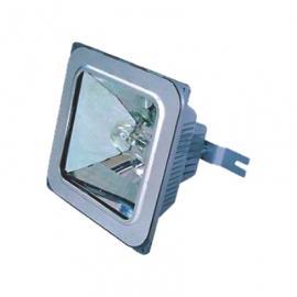 海洋王NFC9100防眩棚顶灯 NFC9100 加油站灯具 陕西海洋王经销商