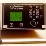 PAS2000 碳气溶胶和多环芳香烃监测仪