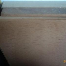 聚醚醚酮板批发,聚醚醚酮板,聚醚醚酮板批发