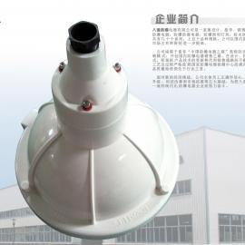 BAD52-200W防爆防腐照明��