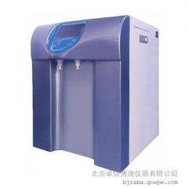 超�水�C ���室超�水�C ZXTA分析型���室�S贸��水�C
