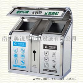 垃圾桶-南京垃圾桶-不锈钢垃圾桶