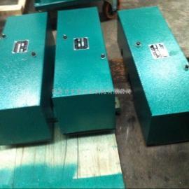 启东宏南专业生产24EJF-M二位四通换向阀