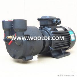 SBV-230 5.5KW真空泵 抽气专用泵