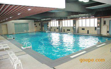 游泳池过滤设备,游泳馆循环水处理设备,泳池过滤系统