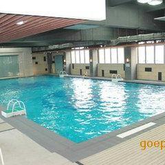 游泳池过滤设备、游泳馆循环水处理设备、泳池过滤系统