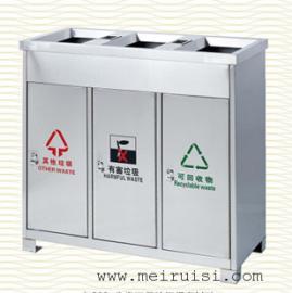 垃圾桶-南京垃圾桶-南京垃圾桶�S家-南京美�J思市政�O施有限公司