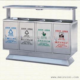 垃圾桶-南京垃圾桶-南京垃圾桶厂家-南京美锐思市政设施有限公司
