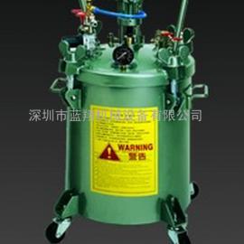 原装台湾龙呈压力桶 龙呈LC-10M自动压力桶 保修一年