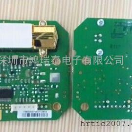 低成本美国安费诺红外二氧化碳传感器模块T6603-5