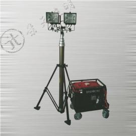 TY818发电机全方位工作灯|浙江TY818价格