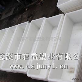 君益容器方桶新品3.2M*1.2米*0.7M塑料方桶