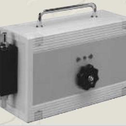 气溶胶稀释器 1.159-10/1.159-100