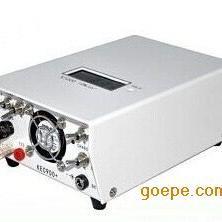 空气负离子测试仪KEC-900