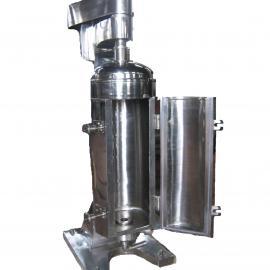 GQ105固液分离机/固液离心机