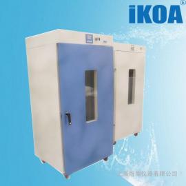 电子智能DHG-9240A数显电热鼓风恒温干燥箱烘烤老化箱