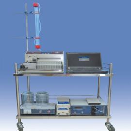分离层析仪厂家 MF99-4