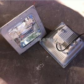 油站用防眩棚顶灯NFC9100-J70/J100
