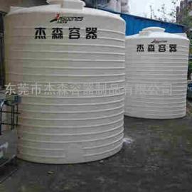 10乘方正规储罐涟漪筋耐腐化水箱