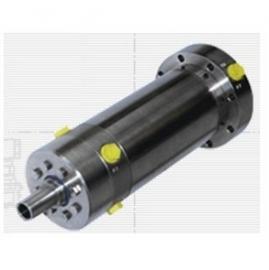 优势供应德国Hydropneu液压缸,液压单元