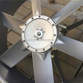供应SFW-B-7型3KW六叶食品蔬菜烘房烘烤热循环风机