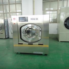 星级酒店用洗衣房设备洗衣厂设备