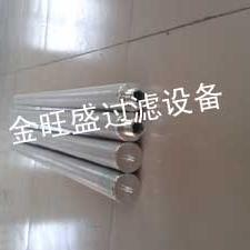 供应贫甲醇过滤器芯31FC7524-40*100/3