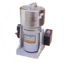 北京直产销灵巧型粉碎机DJ-10A型,灵巧型粉碎机使用说明