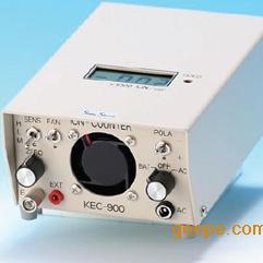 KEC-990负离子浓度测试仪