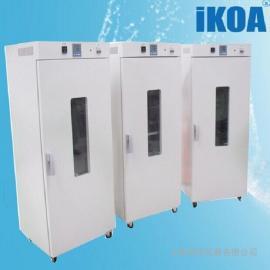 大型智能数显DHG-9620A电热鼓风恒温干燥箱烘烤老化箱