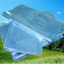 POF热收缩 高端包装袋 佛山收缩袋生产厂家