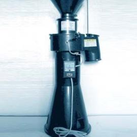 鑫�T流水中药粉碎机AC-15A型,流水式中药粉碎机使用说明