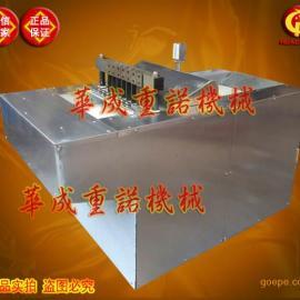 全自动不锈钢剁骨机鸡鸭鱼肉切骨设备锯骨替代产品