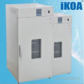 大型智能立式DHG-9920A数显电子鼓风循环恒温干燥箱