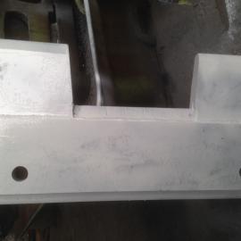 105S02600104机尾舌板组件】直销供应】品质保证