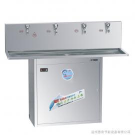 厂家直销 不锈钢电开水炉 不锈钢全自动电热开水器 步进式开水机