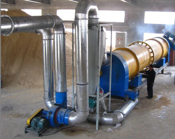 ST求购生物质木屑燃料颗粒成型机 锯末颗粒机成套生产线价格