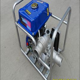 YAMAHA 汽油水泵 3寸