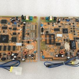 佳明注塑机电脑板MMIS7M3-1