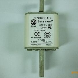 170M4960一级代理巴斯曼正宗熔断器