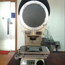苏州尼康nikon二手投影仪V-12B