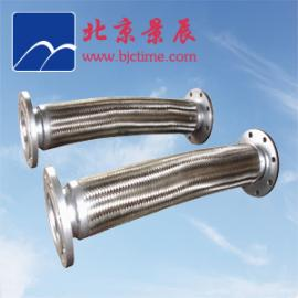 耐高温耐油优质金属软管 金属波纹软管 厂家直销现货供应