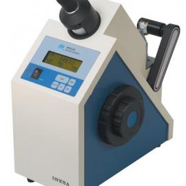 国产高性价比WYA-2S数字式阿贝折射仪