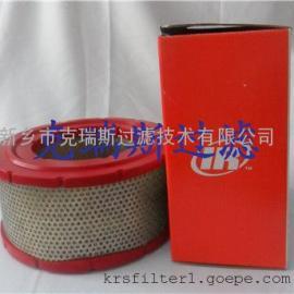 供应英格索兰空压机空气滤芯42852129空气滤清器厂家批量价
