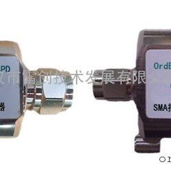 室外电视信号防雷保安器,OD-TK-F电视防雷器,