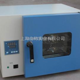 DHG-9023A台式鼓风干燥箱 电热干燥箱 数显干燥箱 特价恒温烘箱
