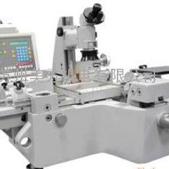万能工具显微镜JX11B/J13B
