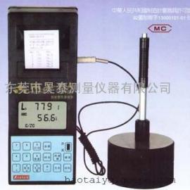 二手里氏硬度计,HLX-11A里氏硬度计,便携式硬度仪