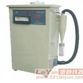 FYS-150B型水泥细度负压筛析仪(工作原理)负压筛析仪